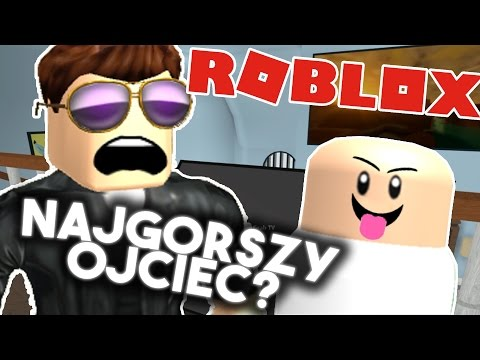 🔥 ROBLOX [#71] WHO'S YOUR DADDY W ROBLOXIE?! WHERE'S THE BABY?!