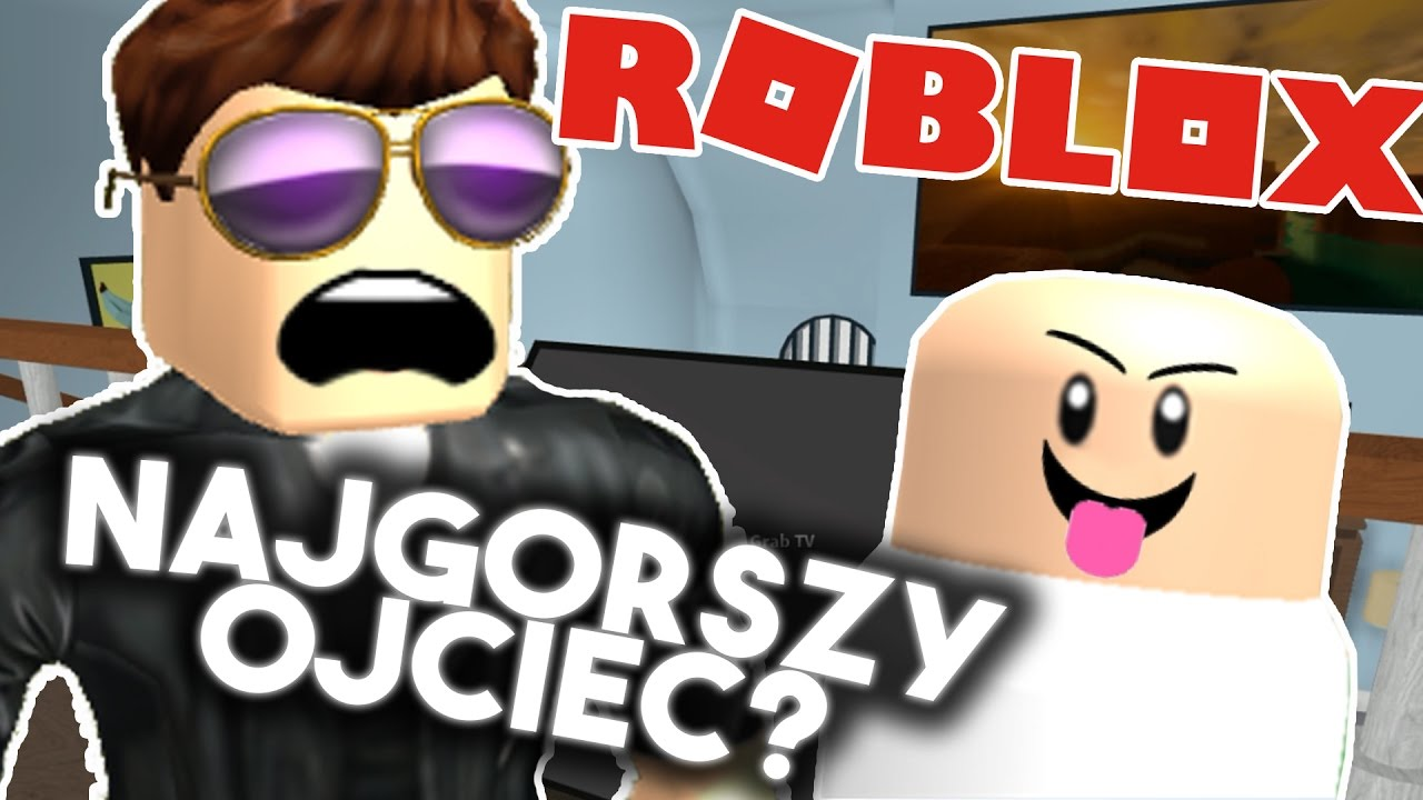 who's your daddy roblox game