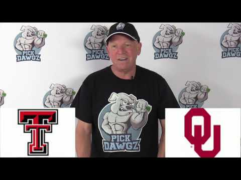 Oklahoma vs Texas Tech 2/25/20 Free College Basketball Pick and Prediction CBB Betting Tips