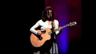 Amy Grant - Saved By Love