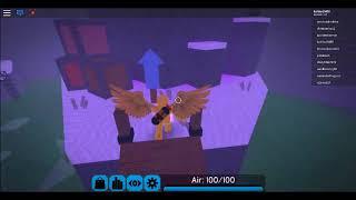 roblox flood escape 2 ps good game