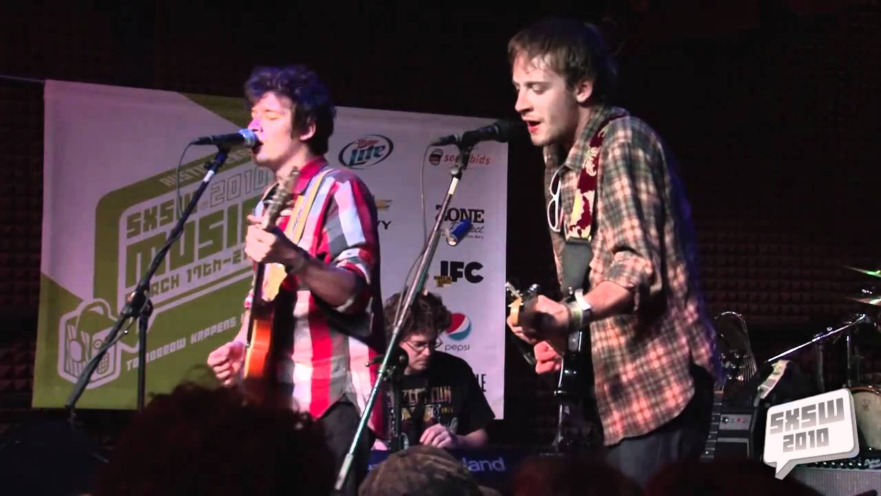 deer-tick-hope-is-big-music-2010-sxsw-sxsw