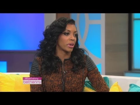 Porsha's Marriage: What Went Wrong?