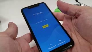 Moto G7 Play: Abrindo a caixa do novo celular da Motorola