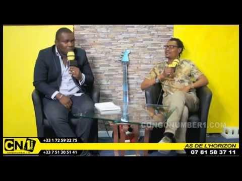 MODOGO ABARAMBWA DEVOILE TOUT SUR QUATIER LATIN