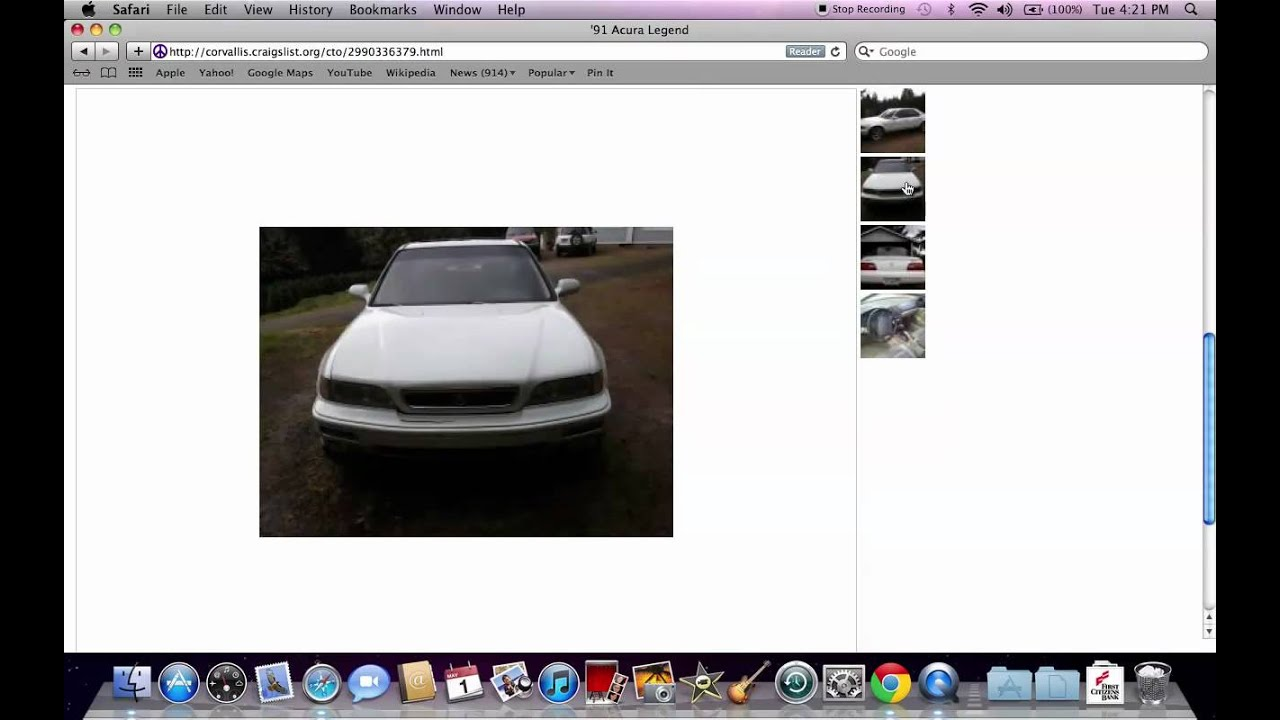 Craigslist Corvallis Used Ford And Chevy Trucks Under 2500