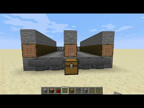 Minecraft: How To Make A Cocoa Farm