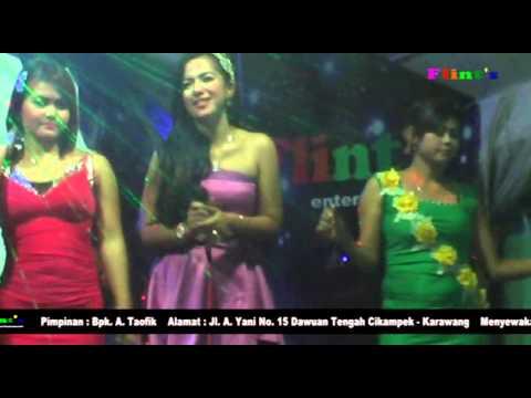 flints-entertaiment-goyang-dumang