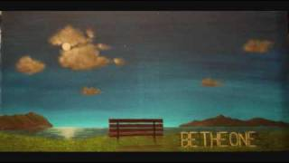 Be the One (Painting) - The Fray