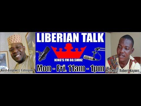Liberia 2017 elections: Threats A Fail Strategic Tool