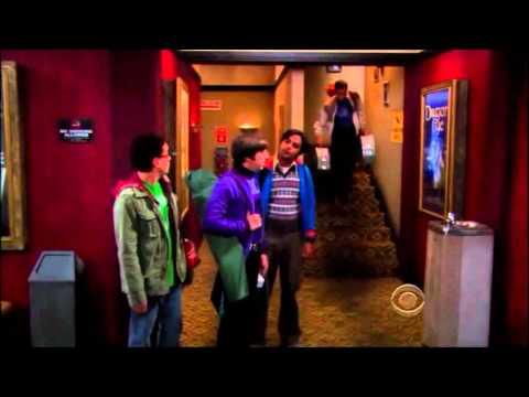 big bang theory s03e11 stream