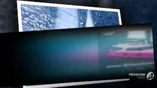 Sunreef 70-Neu  Sailing boat, Catamaran Year - 2012,