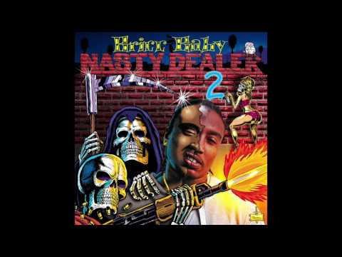 Bricc Baby feat. Fetty Wap, Young Thug & Starrah -
