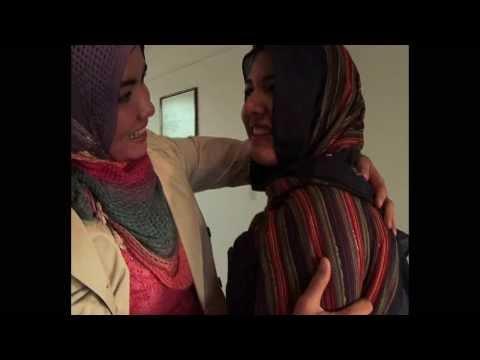ISLAM IN MEXICO eps 4/6, program Jazirah Islam, tv trans7 indonesia, Mexico city