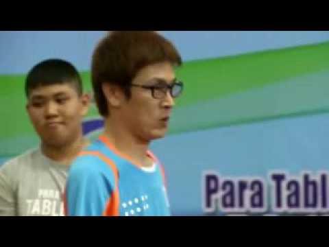 PTT Thailand Open 2016  Rosesareena 2