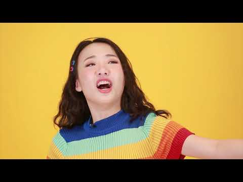 ท้า! Softpomz ร้องเพลงโดเรม่อนแบบโอเปร่า - วันที่ 10 Aug 2018