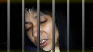 Dr Aafia Siddiqui Benazir