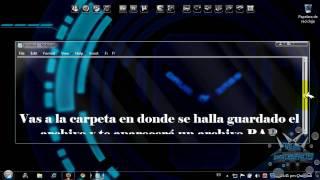 Descarga Pack de Mas de 800 Iconos Para Tu rocketdock y objectdock (HD)