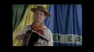 Hino Nacional Brasileiro - Legendado e em vários ritmos do nosso Brasil