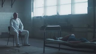 Repeat youtube video Milky Chance - Cocoon (Official Video)