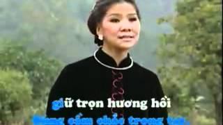 Hương Hồi xứ Lạng   Thanh Hoa