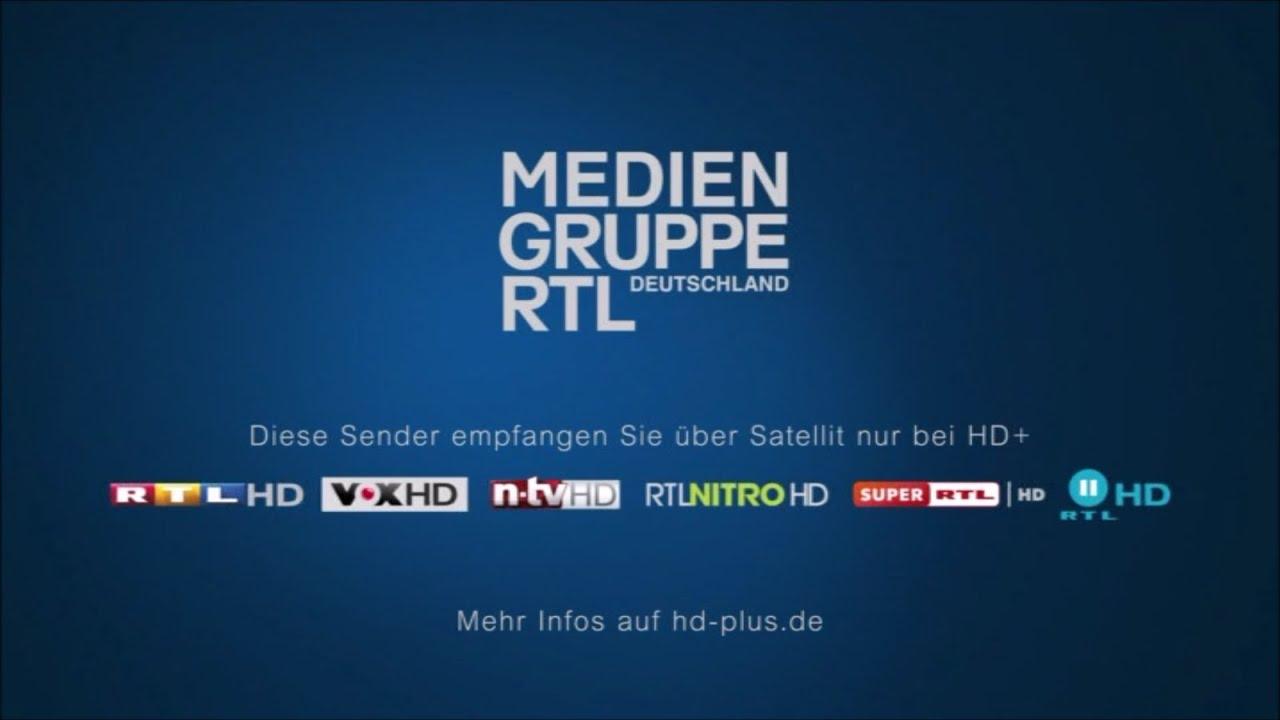 Rtl Next.De