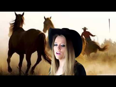 How am I doin' - Jenny Daniels singing (Cover)