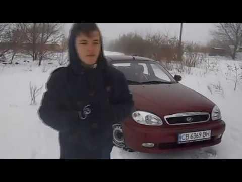 ОБЗОР ЛАНОС
