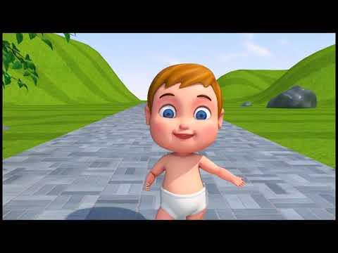 Вуди Шоу Дятла - Пожарная Вуди - Полный Эпизод - Мультфильмы Для Детей  Part 36