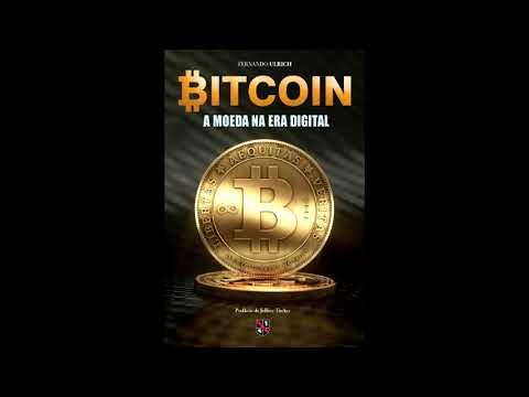 bitcoin. a moeda na era digital 8 citações que ajudarão você a gerenciar melhor seus riscos de negociação