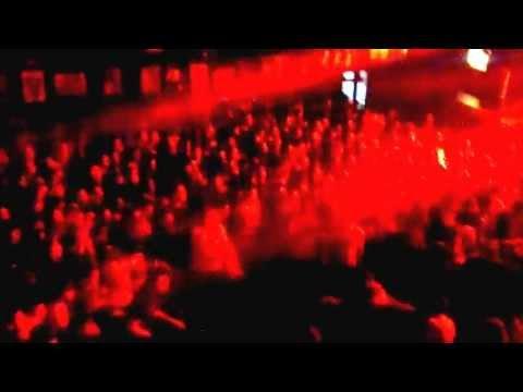 Cielo Razzo - Bebelo (Willie Dixon)