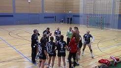 3. Liga Frauen Ost_HC Leipzig vs. TSG 1888 Eddersheim