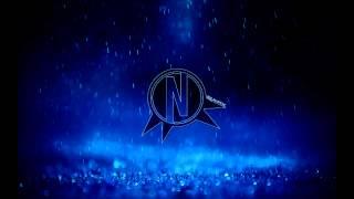Yiruma - River Flows In You (Nexotic Mix) [Free Download]