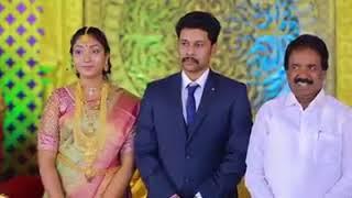 Real Devar Magan - Wedding Celebarations