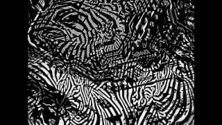 Download LV: Animal Prints feat Okmalumkoolkat (Hyperdub 2012) MP3 song and Music Video