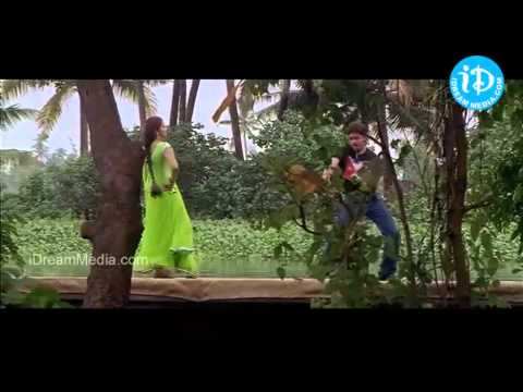 Malleswarive Song  Yuvasena Movie  Bharath  Gopika  Arun