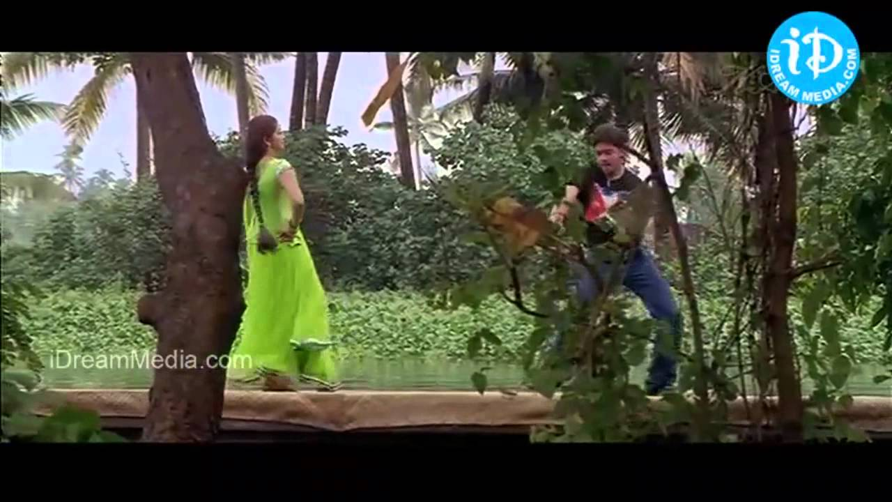 Malliswarive video song yuvasena movie || sharwanand || bharath.