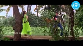 Malleswarive Song - Yuvasena Movie | Bharath | Gopika | Arun