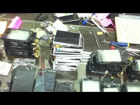iPhone repair in washington, DC, Silverspring, MD Arlington, VA