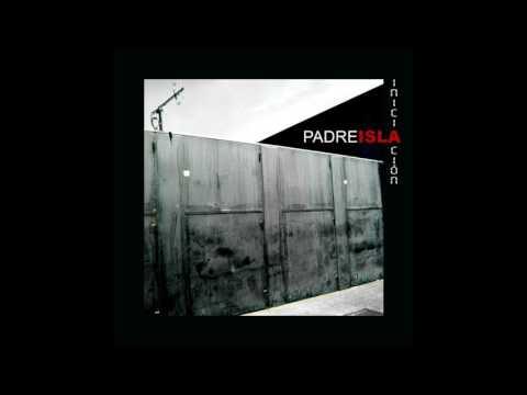 Padreisla - Iniciación (segundo CD completo / second CD complete)
