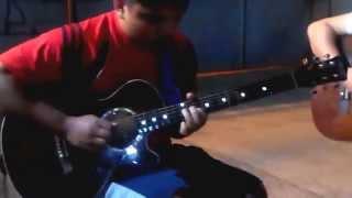 Earl Klugh  DOC  Acoustic