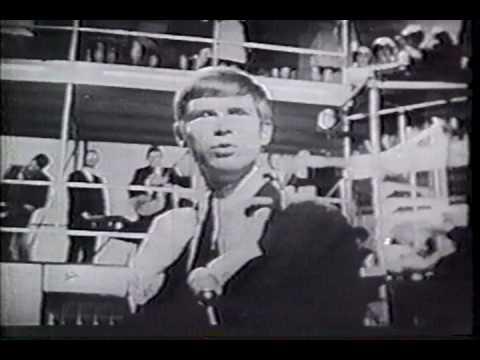 Long John Baldry & the Beatles, I've Got My Mojo Workin