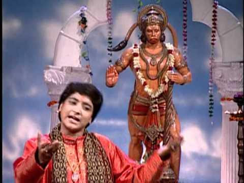 Photo 1 of 67, Hanuman photos of concecrated murties
