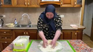 Торт Медовик как приготовить медовик Мамин рецепт готовит мама
