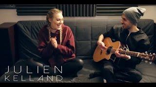 One Dance- Drake feat. Wizkid & Kyla (Cover by Julien Kelland)