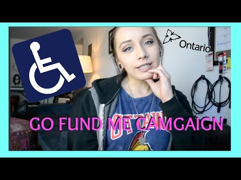 help-me-gain-my-independence---gofundme