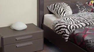 НАОМИ Мебель для спальни(, 2016-03-05T17:42:08.000Z)