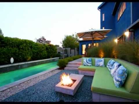 2727 11th St - Santa Monica Home For Sale - The Noel Team