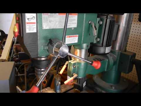 grizzly-g9969-drill-press-review