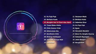 StarMaker: Nyanyi Karaoke Gratis,Rekam Musik Video screenshot 4